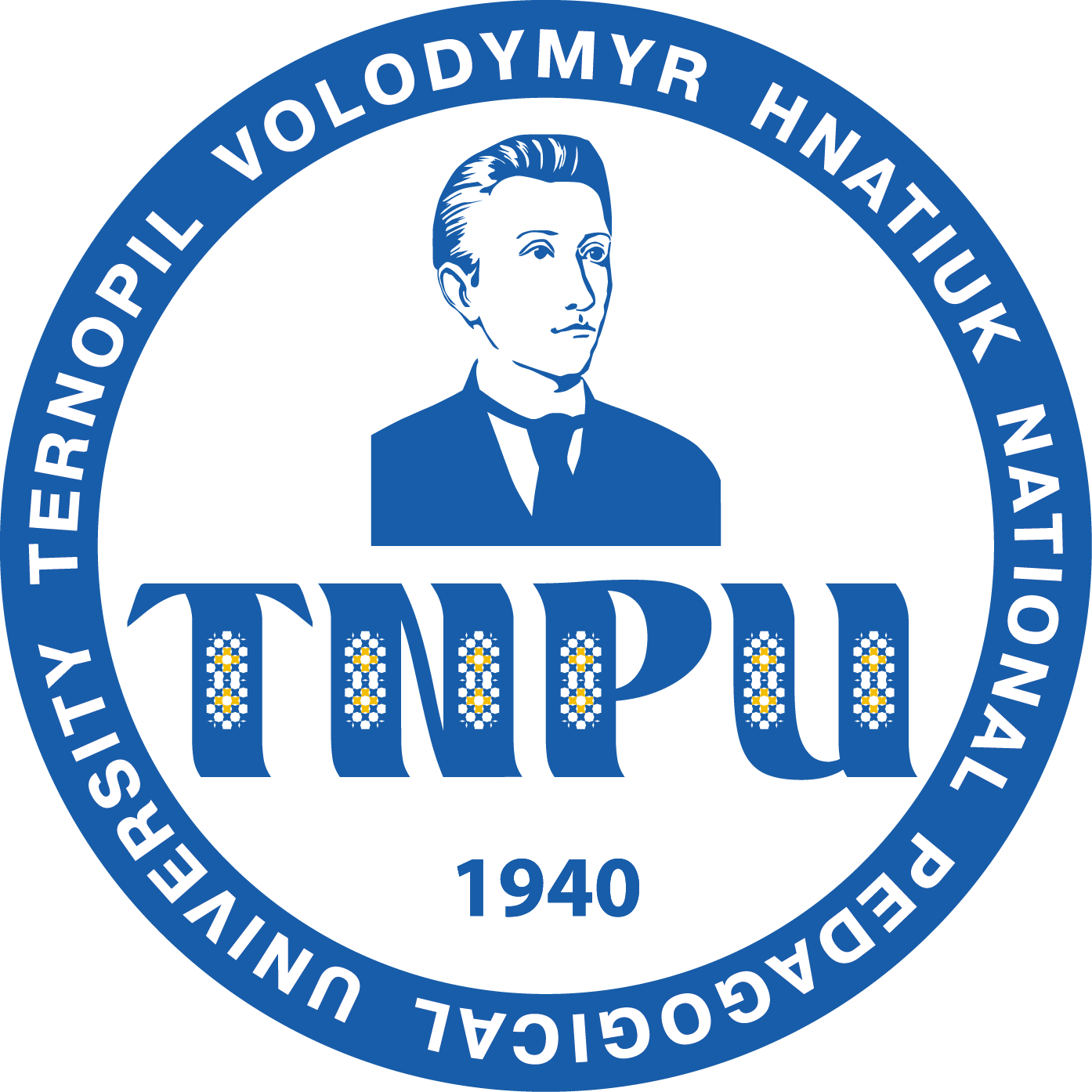 Ternopil Volodymyr Hnatiuk National Pedagogical University