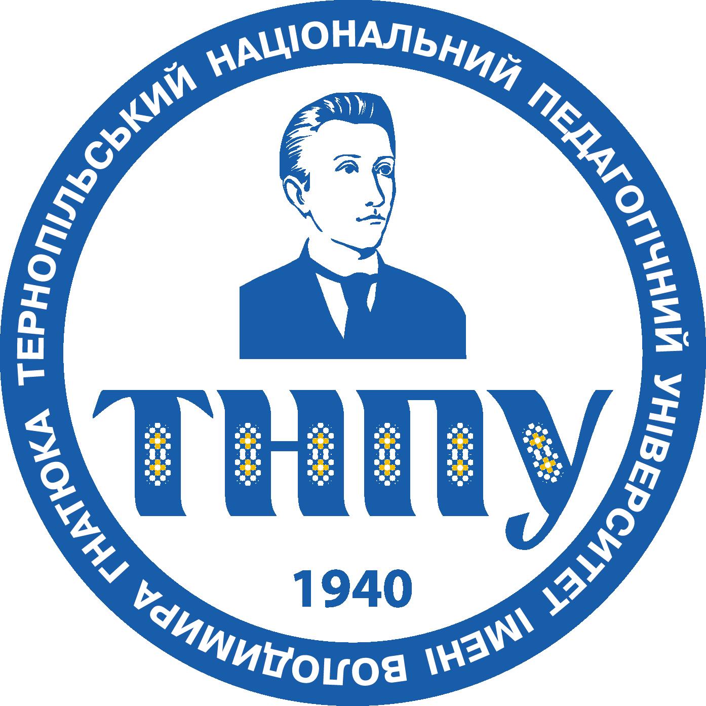 http://tnpu.edu.ua/about/tnpu_logo_round2_ukr.png