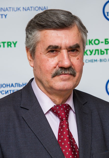 КУРАНТ В.З.