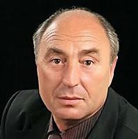 Хім'як В'ячеслав Антонович