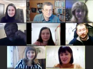 Центр післядипломної освіти ТНПУ  активно співпрацює з педагогами краю