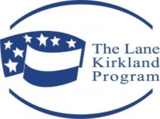 Конкурс на участь в програмі Кіркланда у 2020/2021