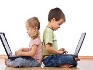 Всеукраїнська науково-практична конференція «Сучасні соціокультурні та психолого-педагогічні координати розвитку дитини»