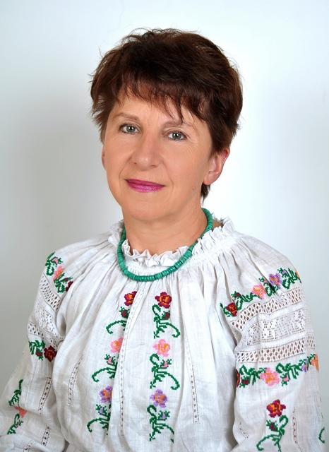 СТОЛЯР О.Б.